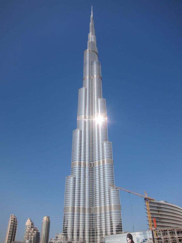 Atmosphere-Burj-Khalifa-Lunch-01