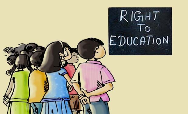 chennai-schools-awaiting-right-to-education-reimbursement-from-the-state-education-act.jpg