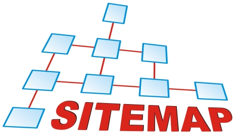 How-a-Sitemap-Can-help