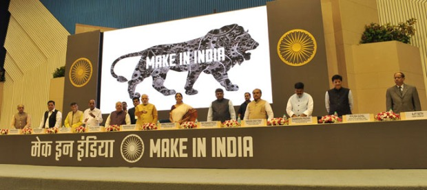 Narendra_Modi_launches_Make_in_India