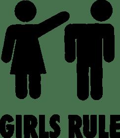 girls-146259_960_720