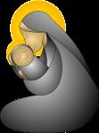maria-160949_1280