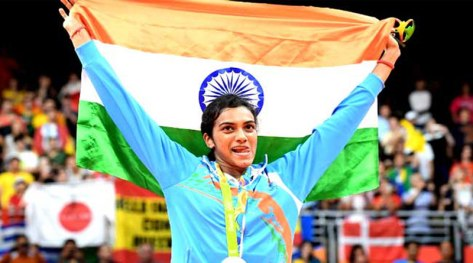 pv-sindu-silver-medal-winner-india-rio-olympics-2016