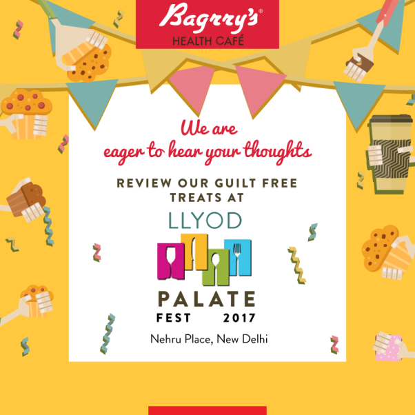 palate-fest_invite